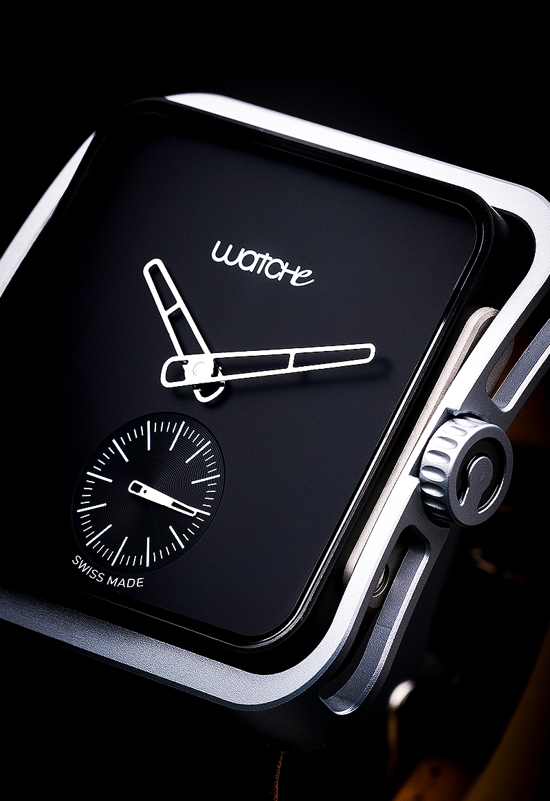 1600x1100_Watches_08