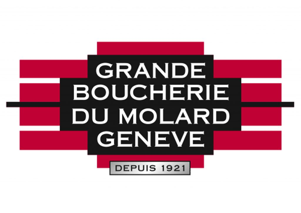 BoucherieMolard