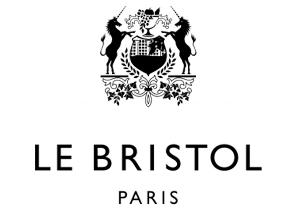Bristol Paris