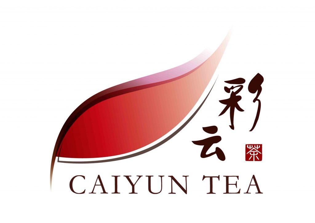Caiyun
