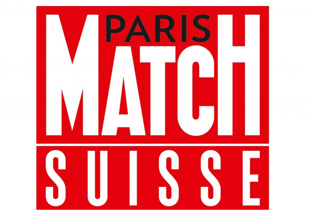 ParisMatchCH